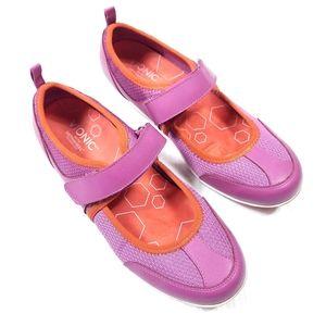 Vionic Ailie Mary Jane Casual Walker Shoe